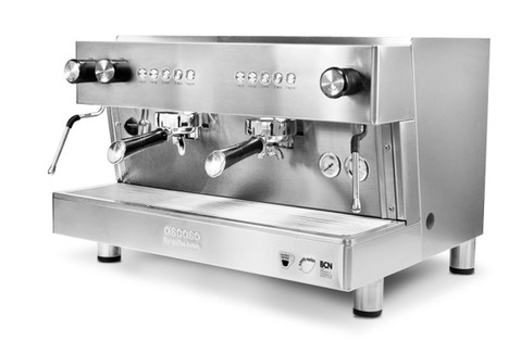 mr coffee ecm160 4cup steam espresso machine warranty