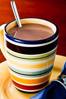 chocoholic-hot-cocoa