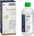 delonghi-Ecodecalk-hero-new